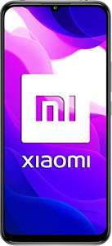"""Xiaomi Mi 10 Lite 5G 6/64GB (6.57"""" FHD+ AMOELD, 48MP Quad Kamera, Snapdragon 765G, NFC, 4160mAh)"""