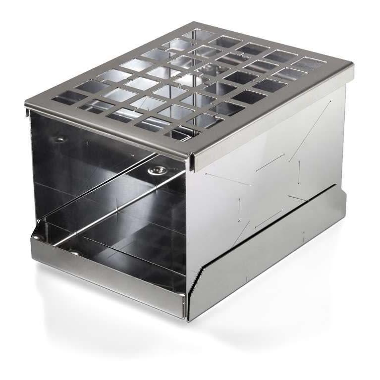 (Outnorth) Petromax Feuerbox-/kocher FB1