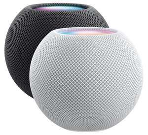Apple Homepod Mini für 86,5€ inkl. Versand   Quelle