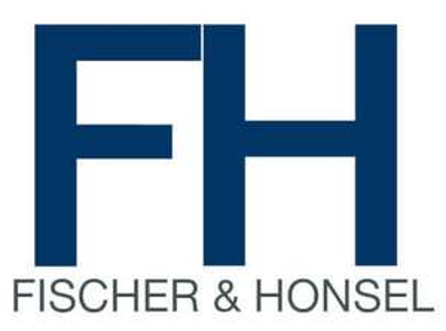 Markenbaumarkt24 // Black Friday Deals / Fischer & Honsel Leuchten z.B. Oriental Tischleuchte 1-flg. E14