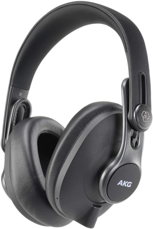 AKG K371-BT Bluetooth Kopfhörer