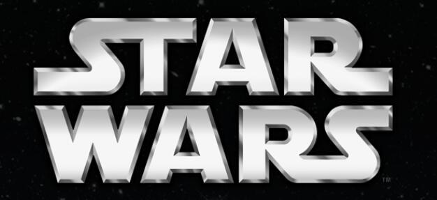 [Steam Herbstsale] Star Wars Franchise reduziert, z.B. Star Wars Squadrons für 23,99€ statt 39,99€