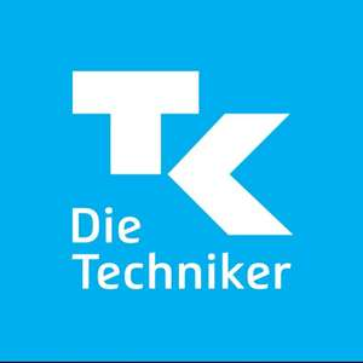 [TK APP] Für Versicherte in TK-App 15€ in Bar oder 30€ Gesundheitsdividende mit Nike NTC App