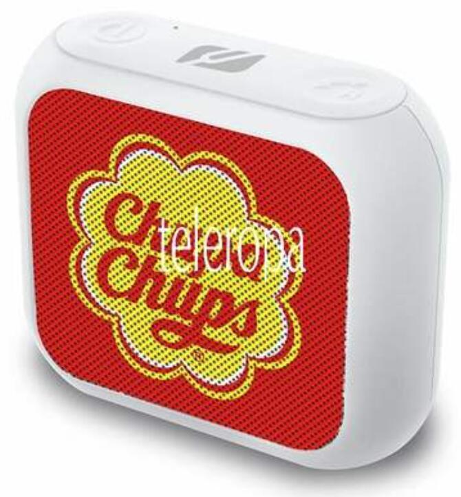 Black Friday bei teleropa: zB Philips Screeneo S6 für 1299€, MUSE Bluetooth Lautsprecher mit 5Watt Chupa Chups Edition für 8,89€ uvm.