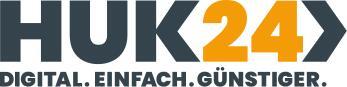 Huk24 Haftpflichtversicherung abschließen und 15 Euro Amazon-Gutschein erhalten (zusätzlich KwK möglich)
