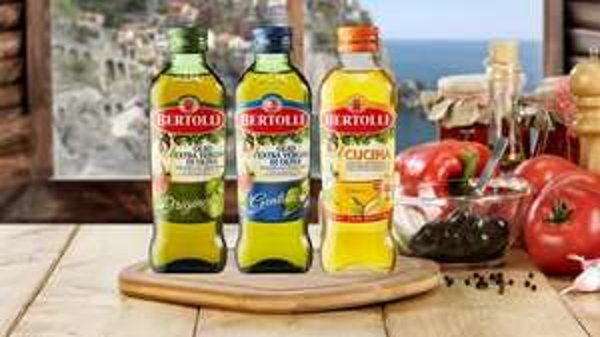 [V-Markt] Bertolli Oliven-Öl 500ml 2,69€ durch Cashback