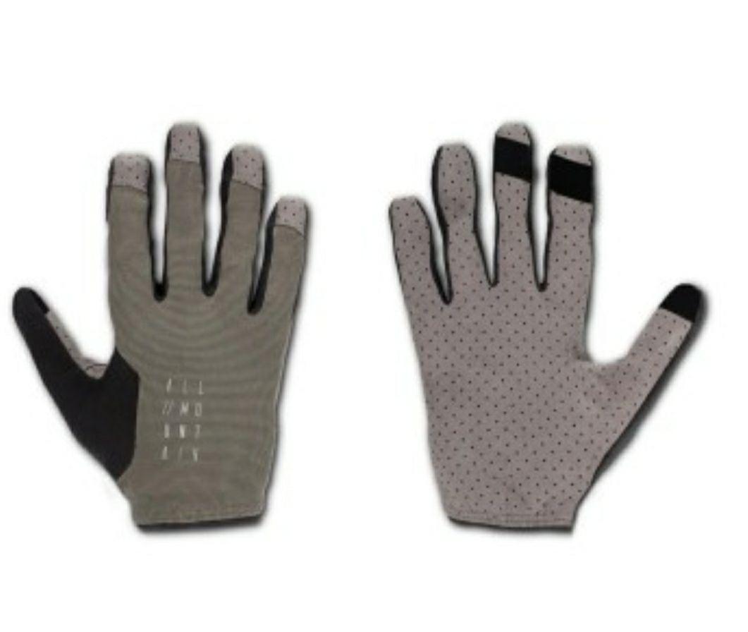 Cube Performance WS MTB, Fahrrad Handschuhe