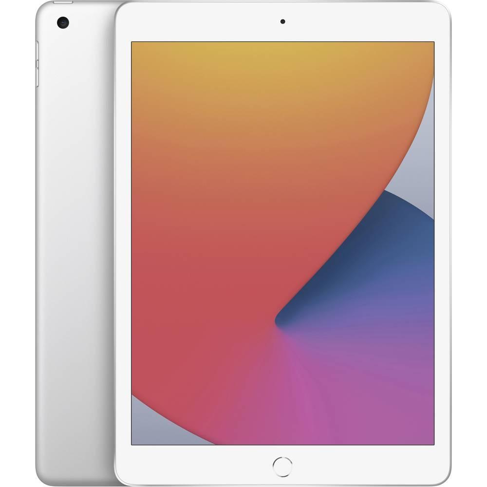 [Conrad] Apple iPad 2020 10,2 32 GB Wifi // Versandkostenfrei