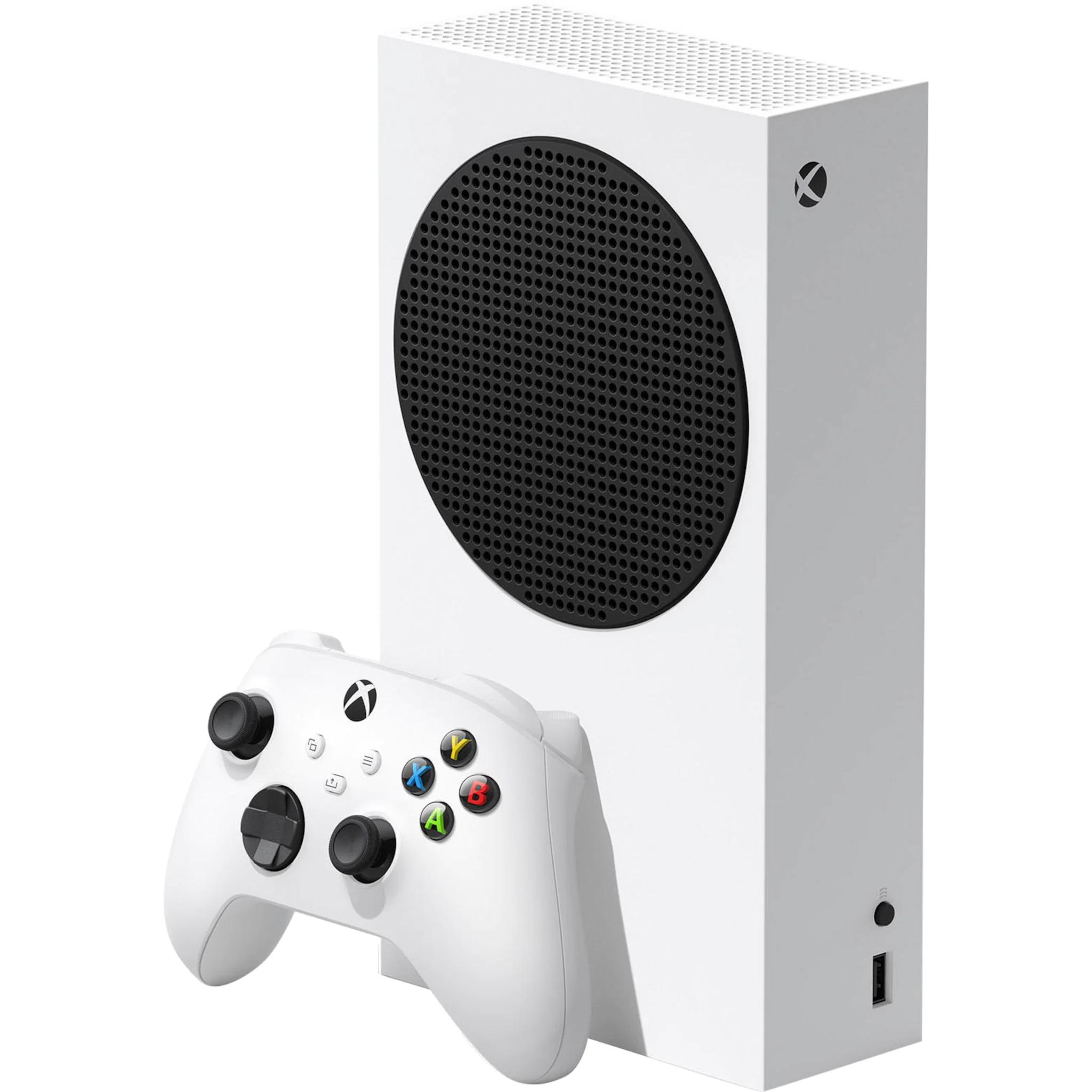 [Quelle] 50€ mit 249€ Mbw., z.B. Xbox Series S, Dji Mini 2, Apple Ipad Pro 11, uvm., (mehrmals einlösbar)