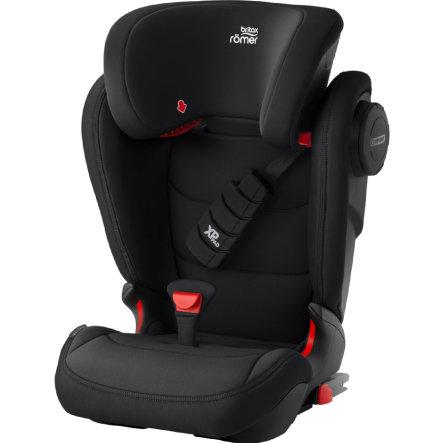Britax Römer Kindersitz Kidfix III S