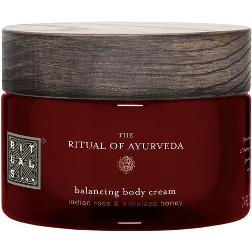 Rituals The Ritual of Ayurveda, Body Cream, 220 ml