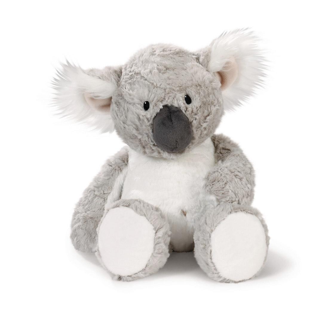 Nici Koala Kaola Schlenker 50cm