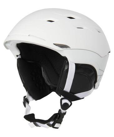 Engelhorn Deals z.B. SMITH Skihelm Sequel für 54,23€, GARMIN GPS Edge 1030 Bundle für ~378€, THULE Fahrradanhänger Chariot Cross 2 für ~595€
