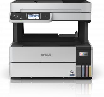 Epson EcoTank ET-5170 4 in 1 Drucker (CB)