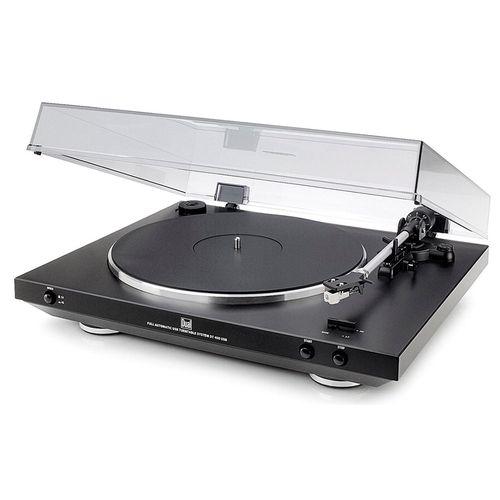 Plattenspieler Dual DT 400