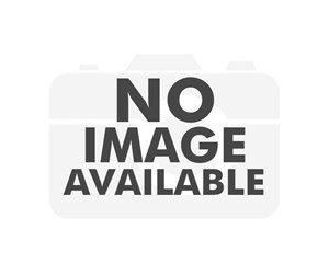 ZOTAC RTX 3060 TI TWIN EDGE OC