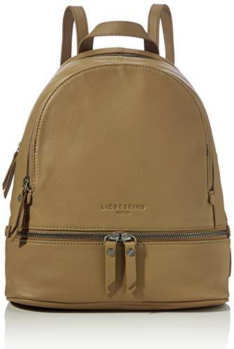 Liebeskind Berlin Rucksackhandtasche, Alita Backpack