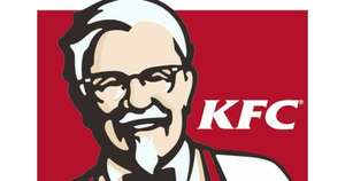 [AB 09.01.] KFC Gutscheine: z.B. 2x Zinger Burger + gr. Pommes + 0,4L Getränk für 8,49€
