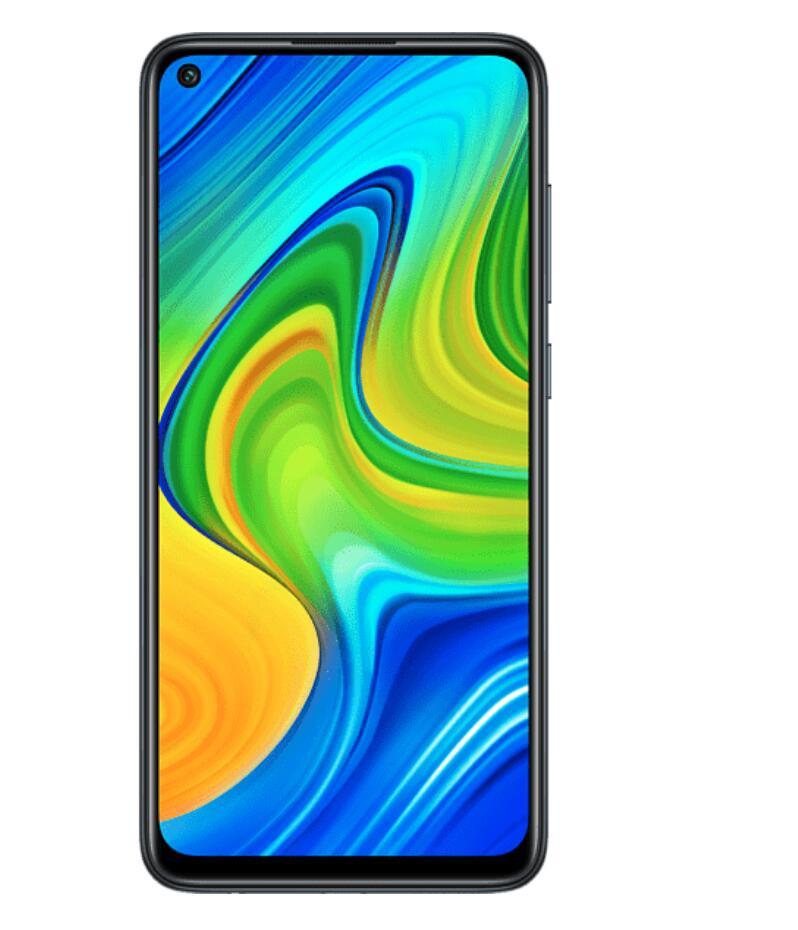 [Media Markt / Saturn] Smartphone Sammeldeal z.B. Xiaomi Redmi Note 9 3GB / 64GB - 118,63€ / XIAOMI Mi Note 10 lite 6GB / 128GB - 253,31€