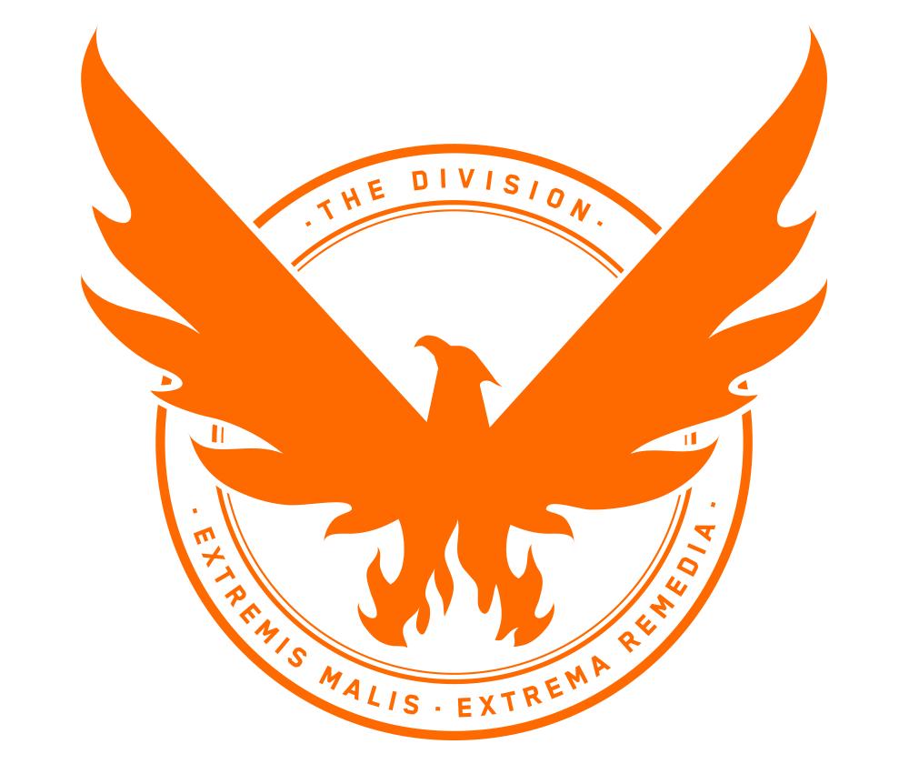 Epic Russland (VPN) - Tom Clancy's Division 2, Ghost Recon Wildlands und Breakpoint zu globalen Bestpreisen