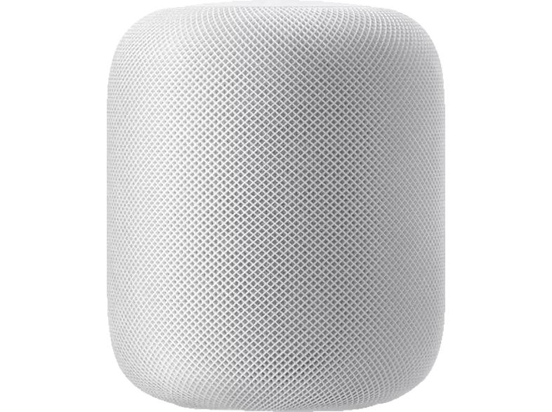 Apple HomePod Smart Speaker für 259€ inkl. Versandkosten