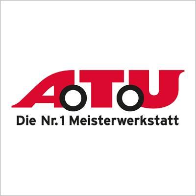 [A. T. U] Gutschein 24% auf viele Artikel und Werkstatt-Services, z. B. Thule Dachboxen und Fahrradträger