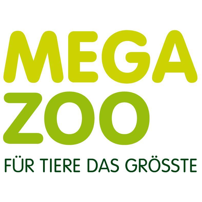 [MEGAZOO] 24.12.: Onlineshop 20% Rabatt auf alles
