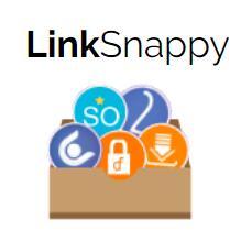 LinkSnappy Multihoster | 50% Mehr Tage fürs gleiche Geld auch für Neukunden!