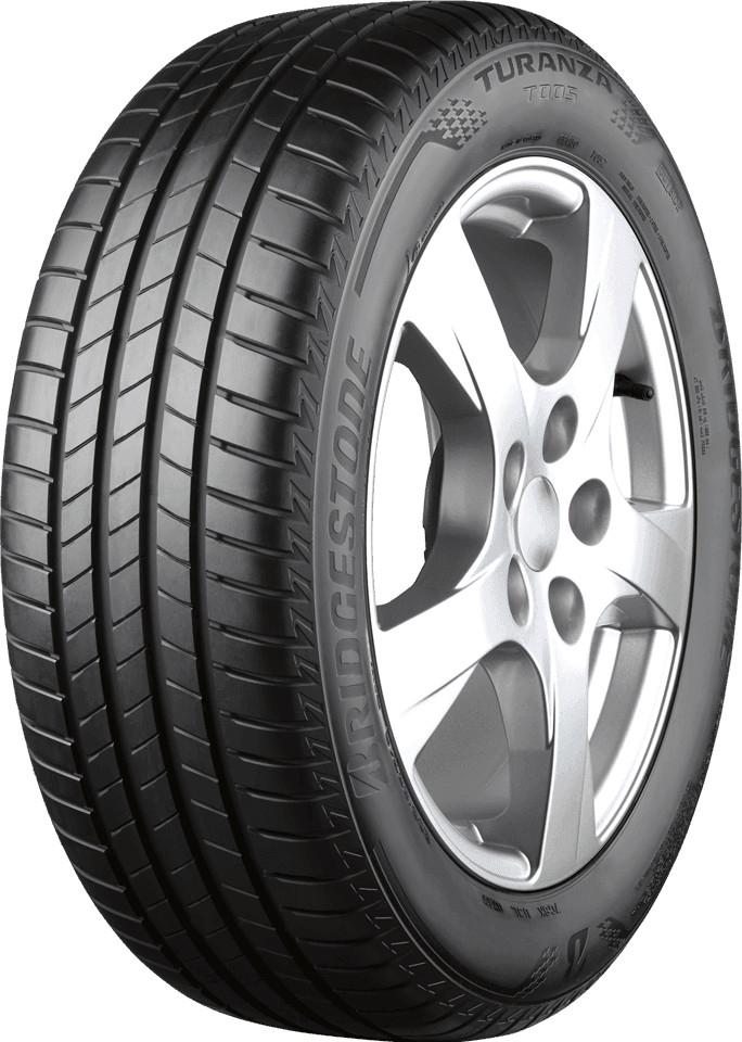 Reifen 235 55 R18 Bridgestone Turanza T005 Sommerreifen