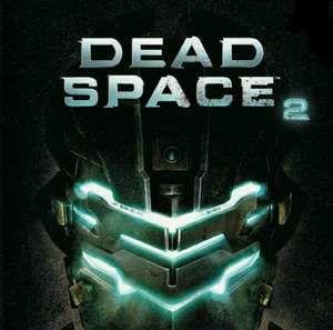 Dead Space 2 (Origin/PC) für 2€ (Voidu)
