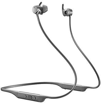 Bowers & Wilkins PI4 In Ear (aptX) Kopfhörer mit Noise Cancelling