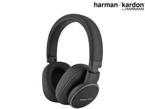 "Harman Kardon Bluetooth-Over-Ear-Kopfhörer ""Fly Anc"" (Mit Noise-Cancelling) [iBOOD]"