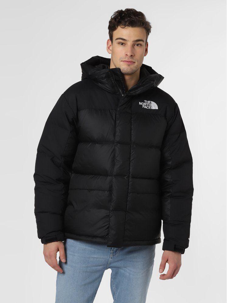 -30% Markenkleidung bei VAN GRAAF z.B. The North Face oder Wellensteyn