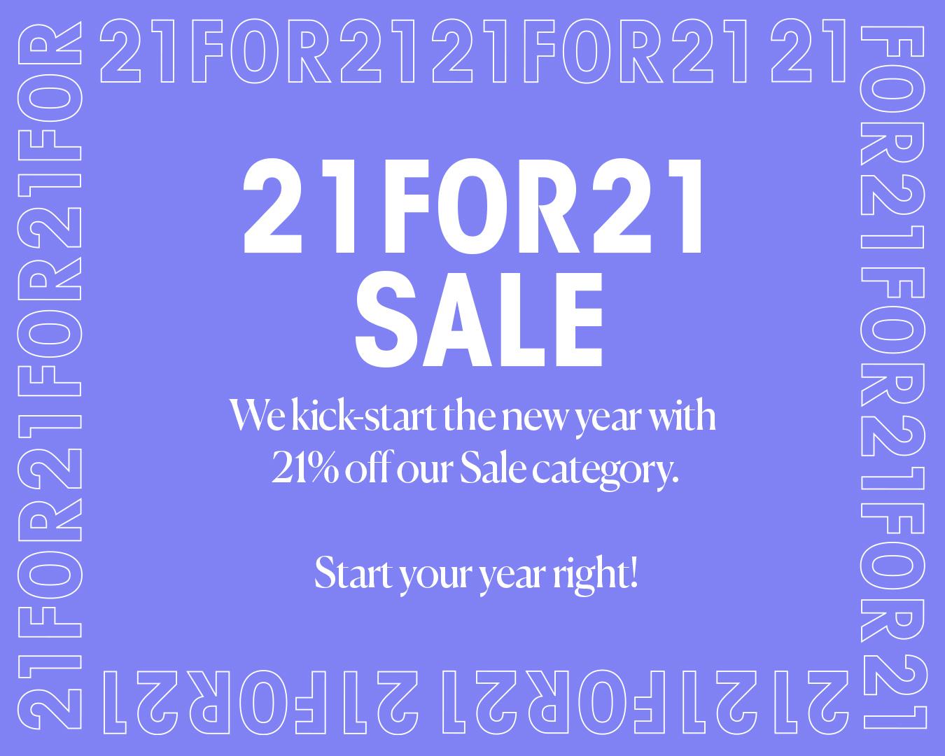 21% Rabatt auf den gesamten Sale (Sneaker und Streetwear) // bspw. Adidas Human Made Stan Smith - 62€ (Asphaltgold.de)