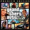 (Xbox) Grand Theft Auto V - Premium Edition (Microsoft Store)