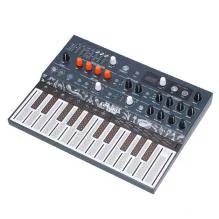 Arturia MicroFreak algorithmic Synthesizer [Musikinstrumente]