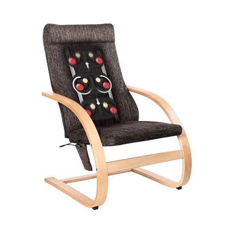 Medisana Relaxsessel RC 410 Massage-Wärmesessel