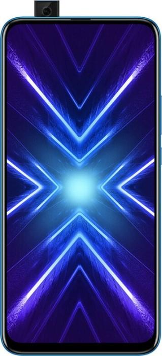 Smartphone-Sammeldeal [02/21]: z.B. Honor 9X 128GB - 123€ | Xiaomi Redmi Note 8 Pro 128GB - 159€ | Motorola Moto G9 Plus 128GB - 209€