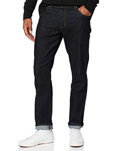 Wrangler Herren Texas Slim Jeans - verschiedene Farben/Größen