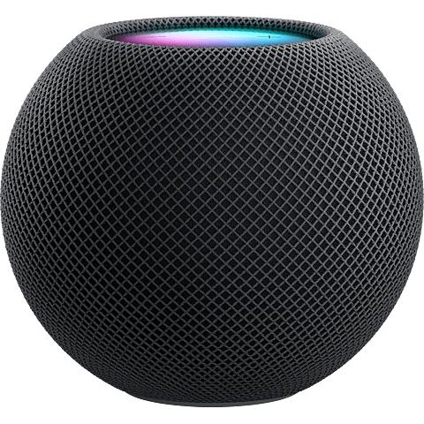 HomePod Mini (schwarz) sofort verfügbar - mit personalisiertem Gutschein Code (Magenta Eins Zubehör) für 76€