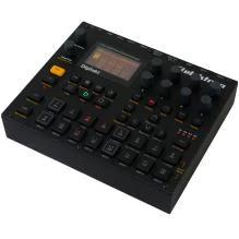 Elektron Digitakt Drumcomputer [Musikinstrumente]