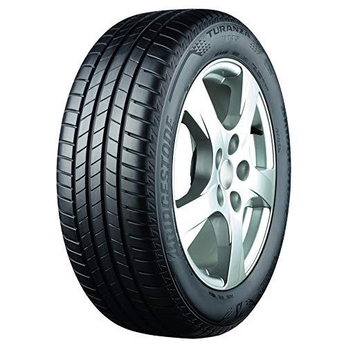 Bridgestone TURANZA T005 - 235/45 R17 97Y XL Sommerreifen