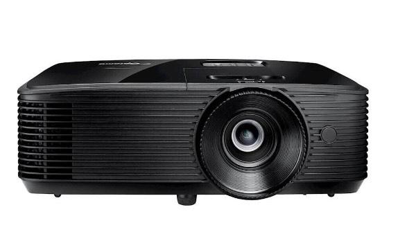 OPTOMA HD146X FULL HD Beamer