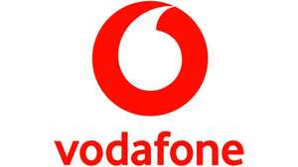 [Vodafone Prepaid] 28 Tage mit 20,01 € Gewinn im CallYa Start (1 GB LTE bis 500 MBit/s, 50 Einheiten für Min/SMS)