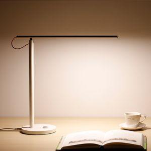 10€ Rabatt auf alles ab 39,99€: z.B. Xiaomi Mi Smart LED Desk Lamp 1S für 33,98€ inkl. Versand
