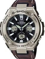 Casio G-Shock GST-W130L-1AER