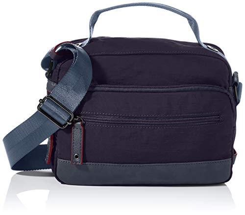 Tom Tailor Karianne Cross Bag Damen Umhängetasche für 9,24€ (Amazon Prime)