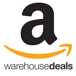 20% Rabatt auf ausgewählte Amazon Warehouse Deals bis zum 14.02.2021 (auch bei Amazon ES, FR, IT und UK)