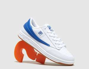Fila Tennis 88 - size? Exclusive Size 42 (Kostenloses Click & Collect) + 2% Cashback