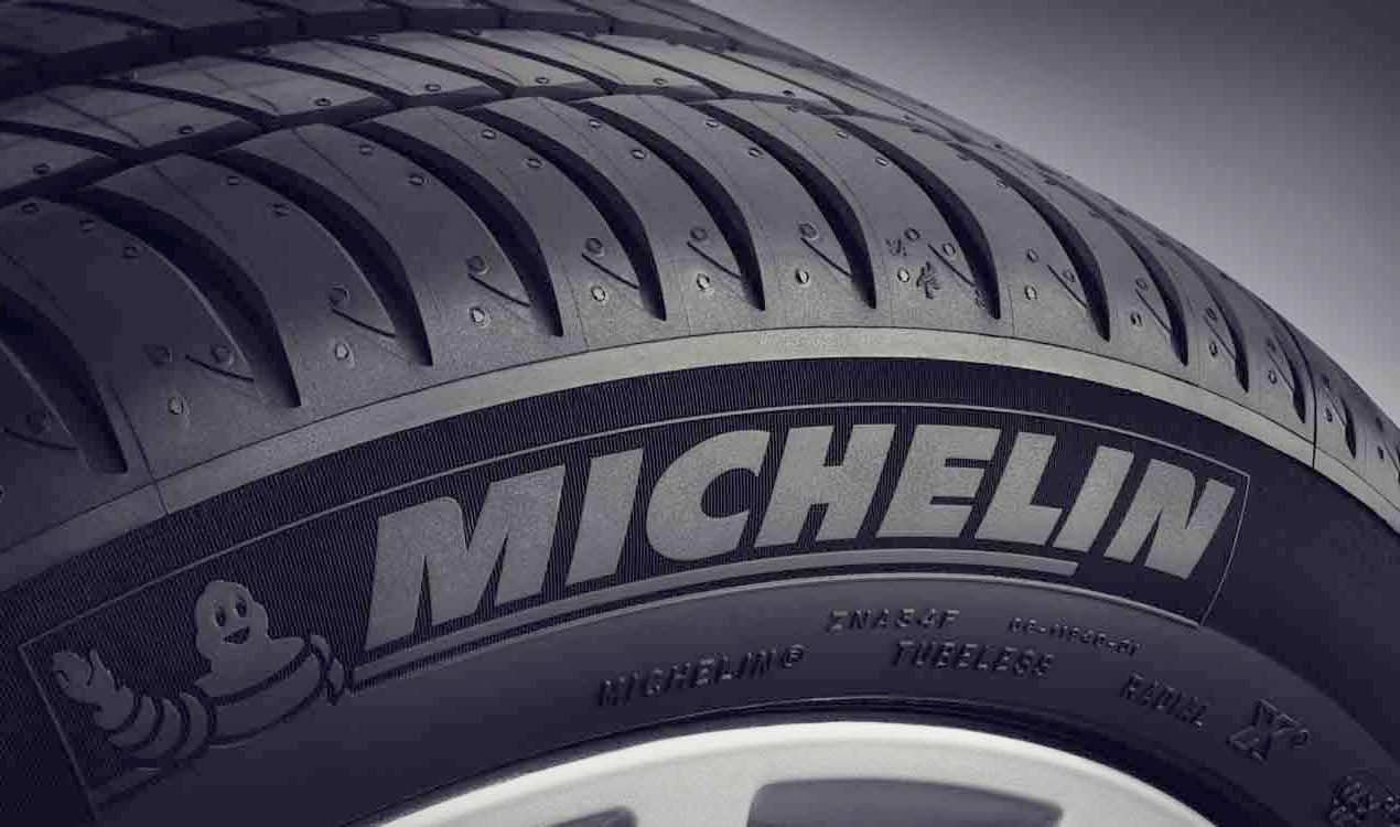 Michelin Primacy 3 215/50 R17 91 W Sommerreifen